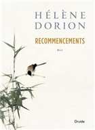 Recommencements