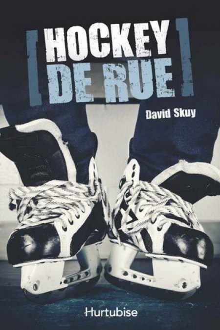 Hockey de rue