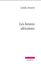 Les Heures africaines