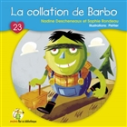 La Collation de Barbo