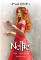 Nellie v 01 Adaptation
