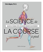 La science de la course à pied