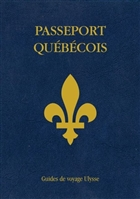 Passeport quebecois
