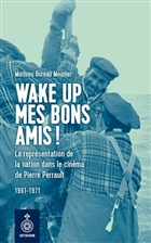 Wake up mes bons amis !