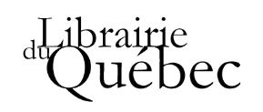 (c) Librairieduquebec.fr